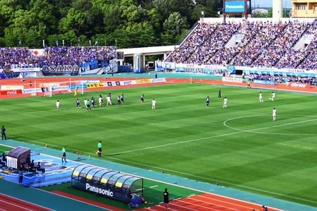 ガンバ大阪 VS FC東京.jpg